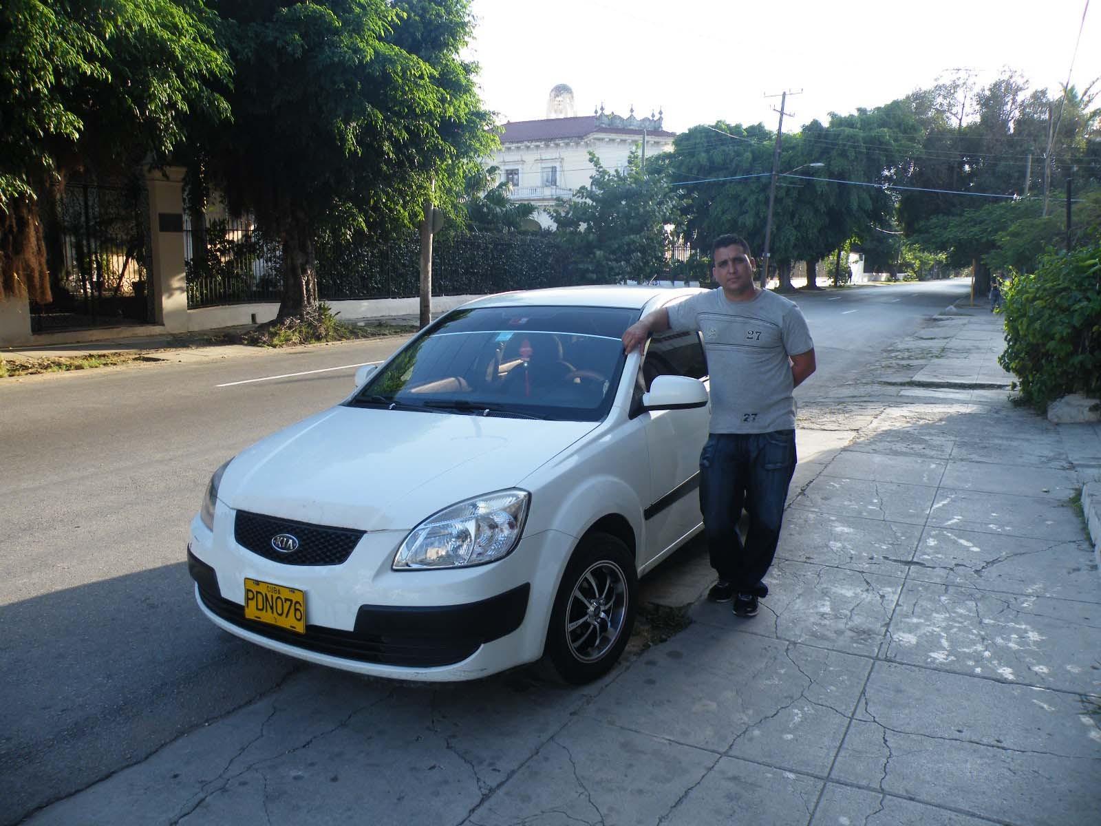 Auto Yoleisi