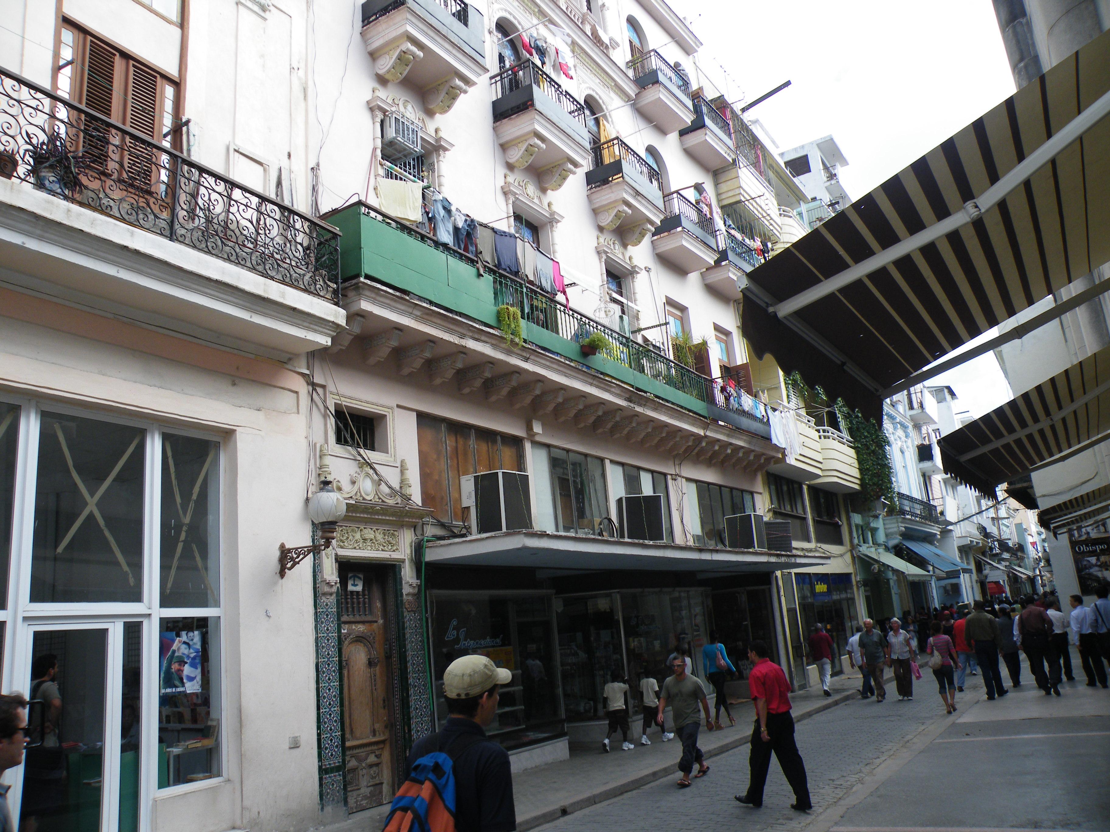 HAV106 - Casa La Viviana