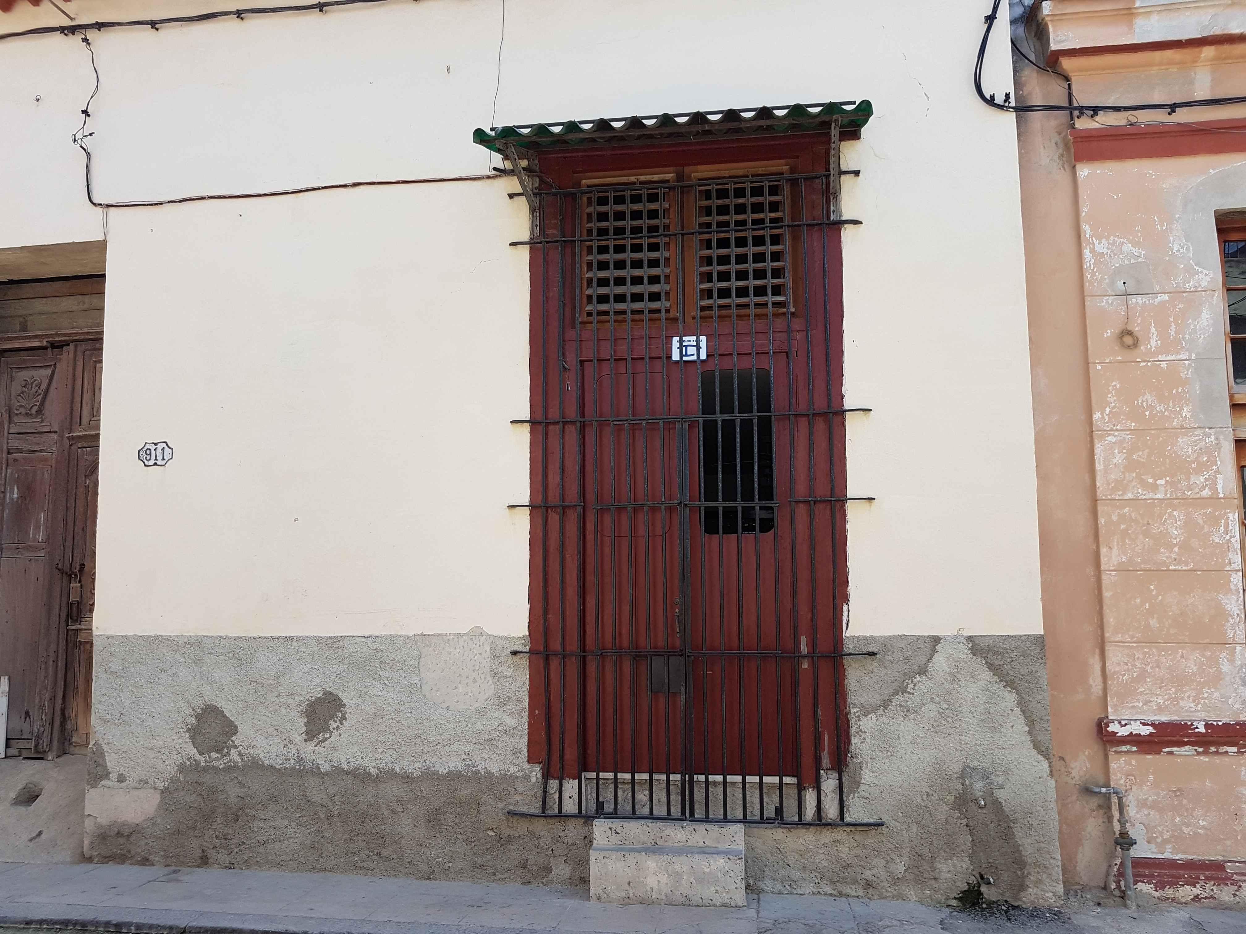 HAV141 - Casa Angelito