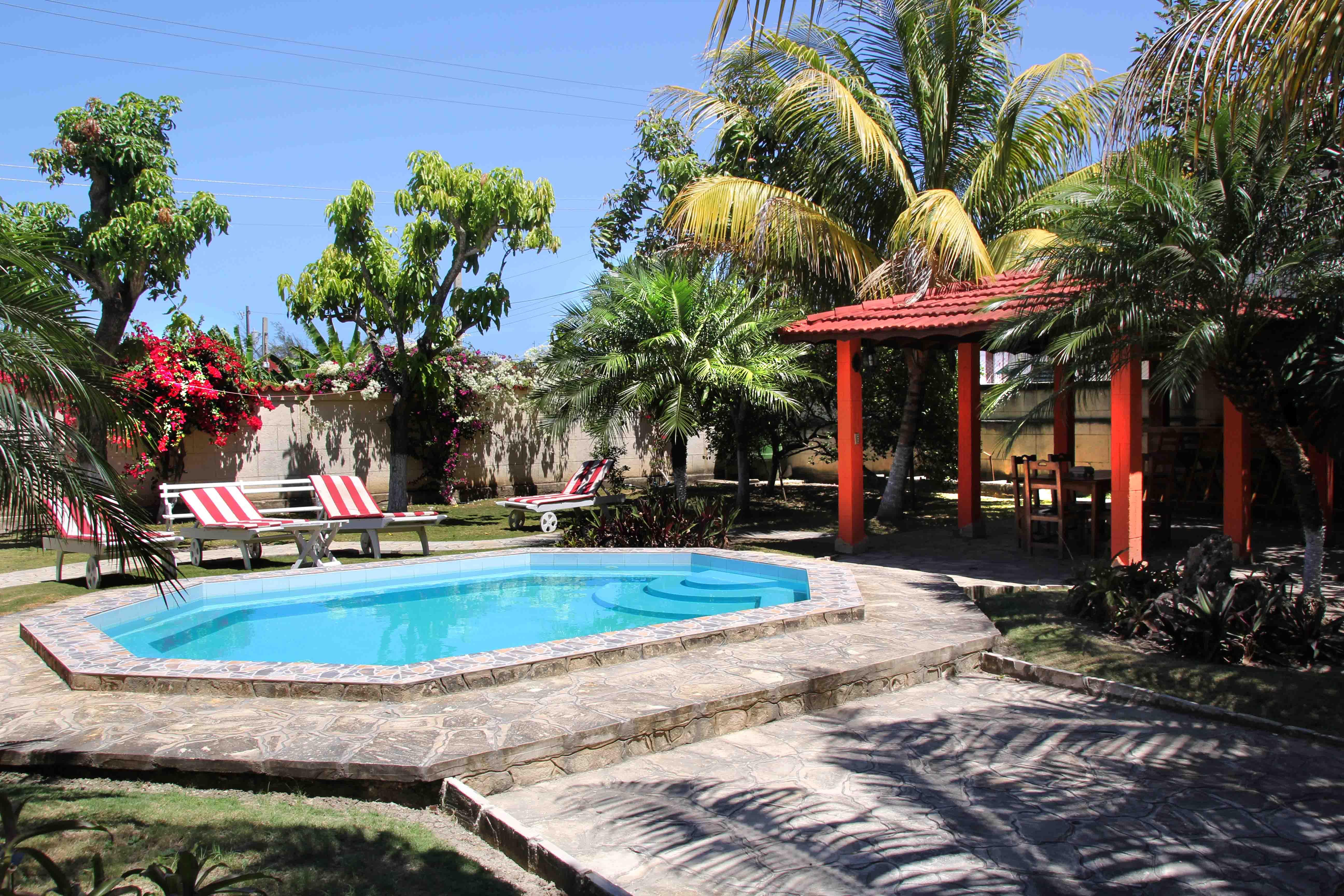 HPE107 - Casa Carlos
