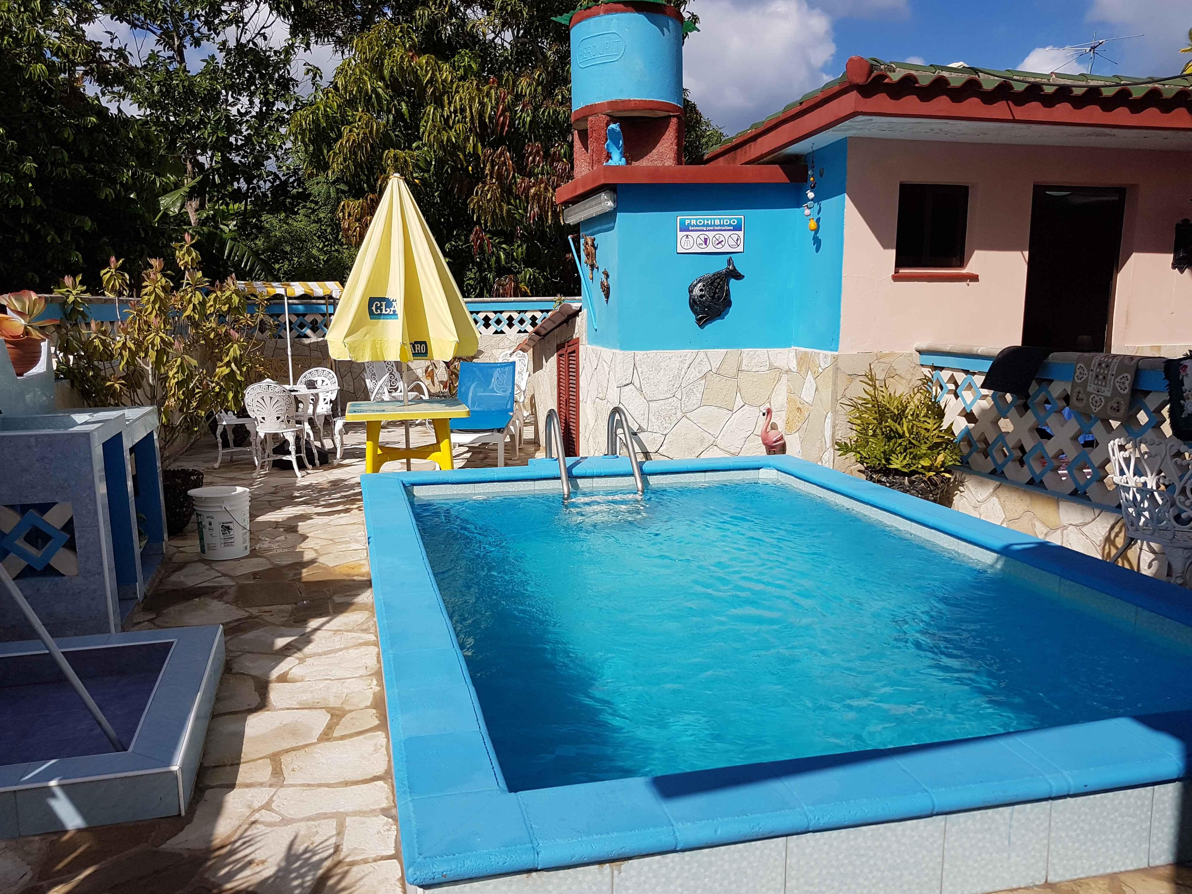 HPE109 - Casa Alberto y Neisa