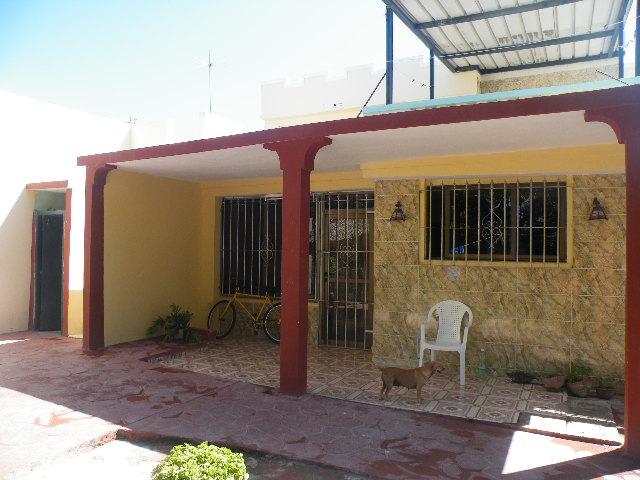 VAR009 - Casa Marta