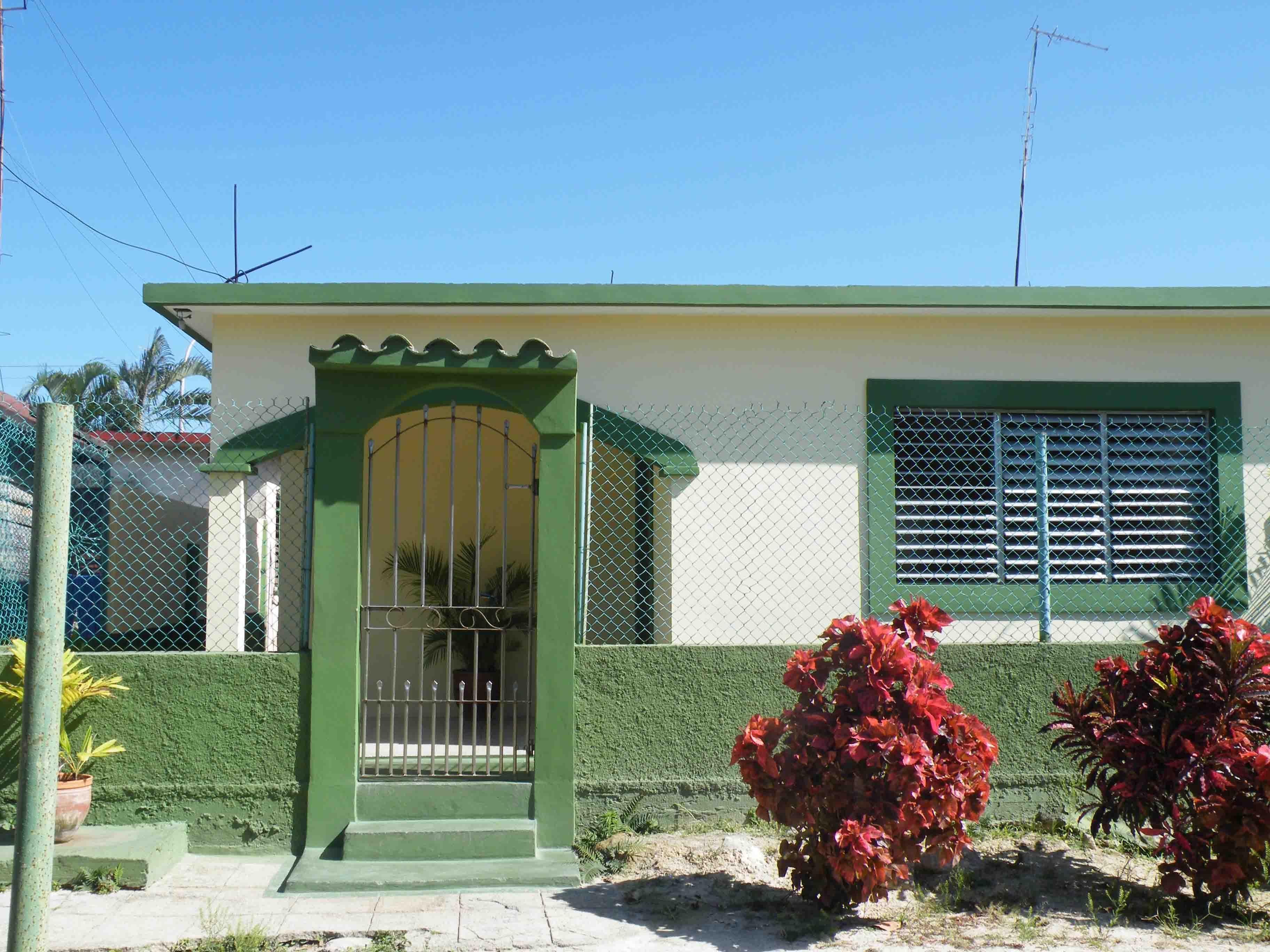 VAR011 - Apartamento Las Olas