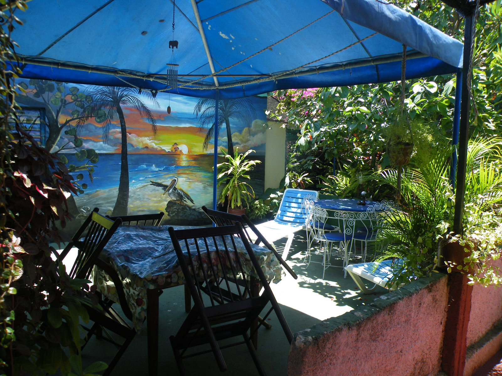 VAR021 - Casa Lida