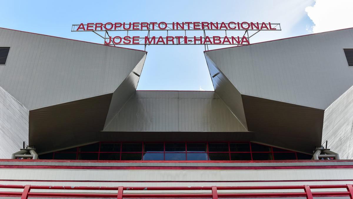 Havana Airport to Varadero