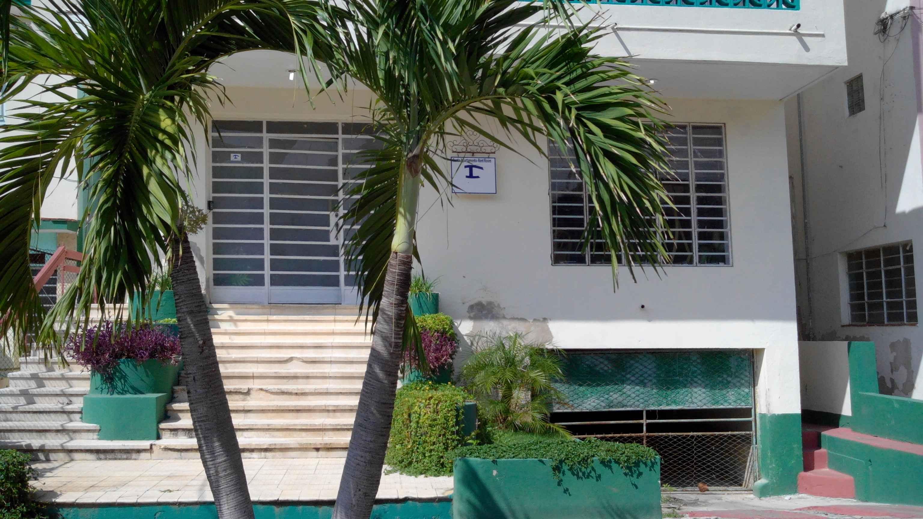 HAV306 - Apartamento Lisette