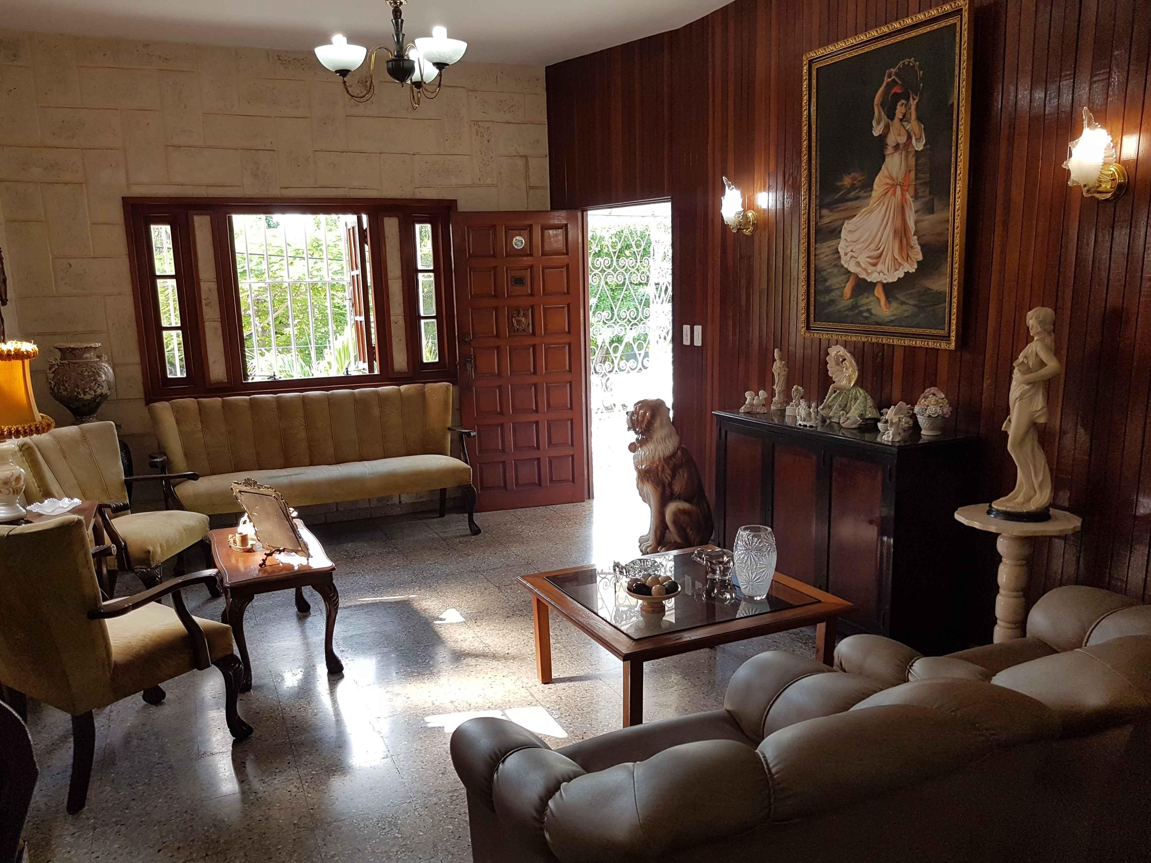 HAV501 - Casa Adria