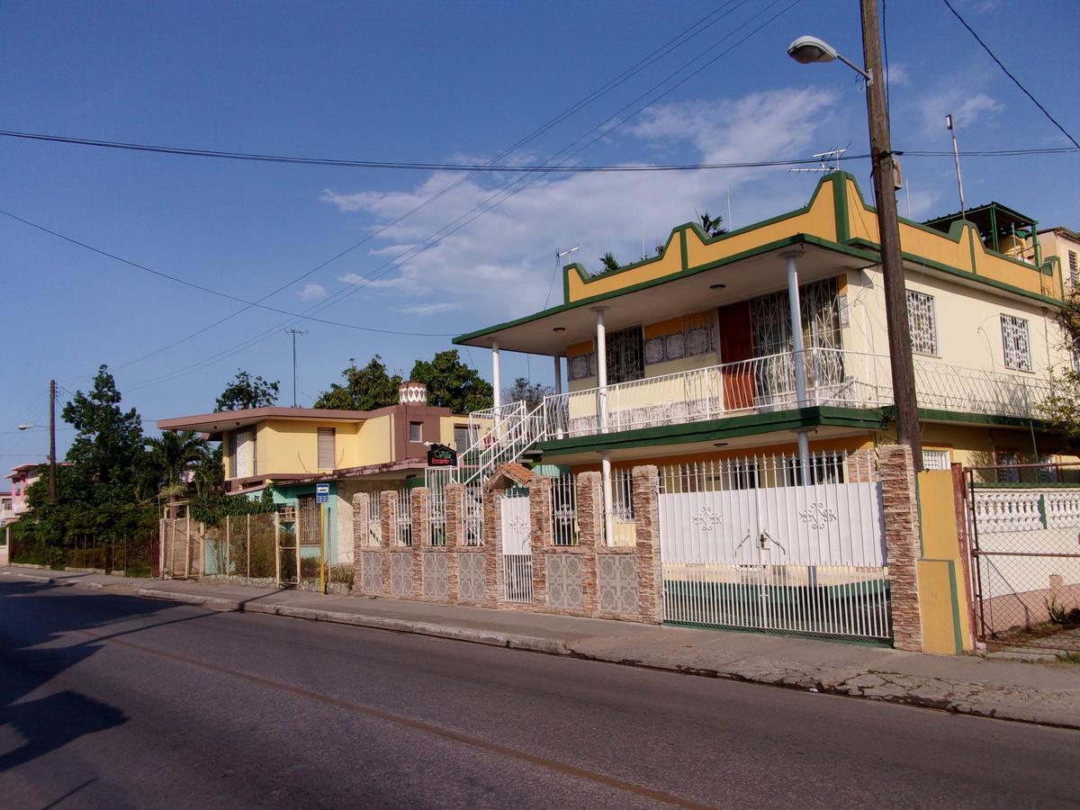 MAT005 - Villa Encanto 2