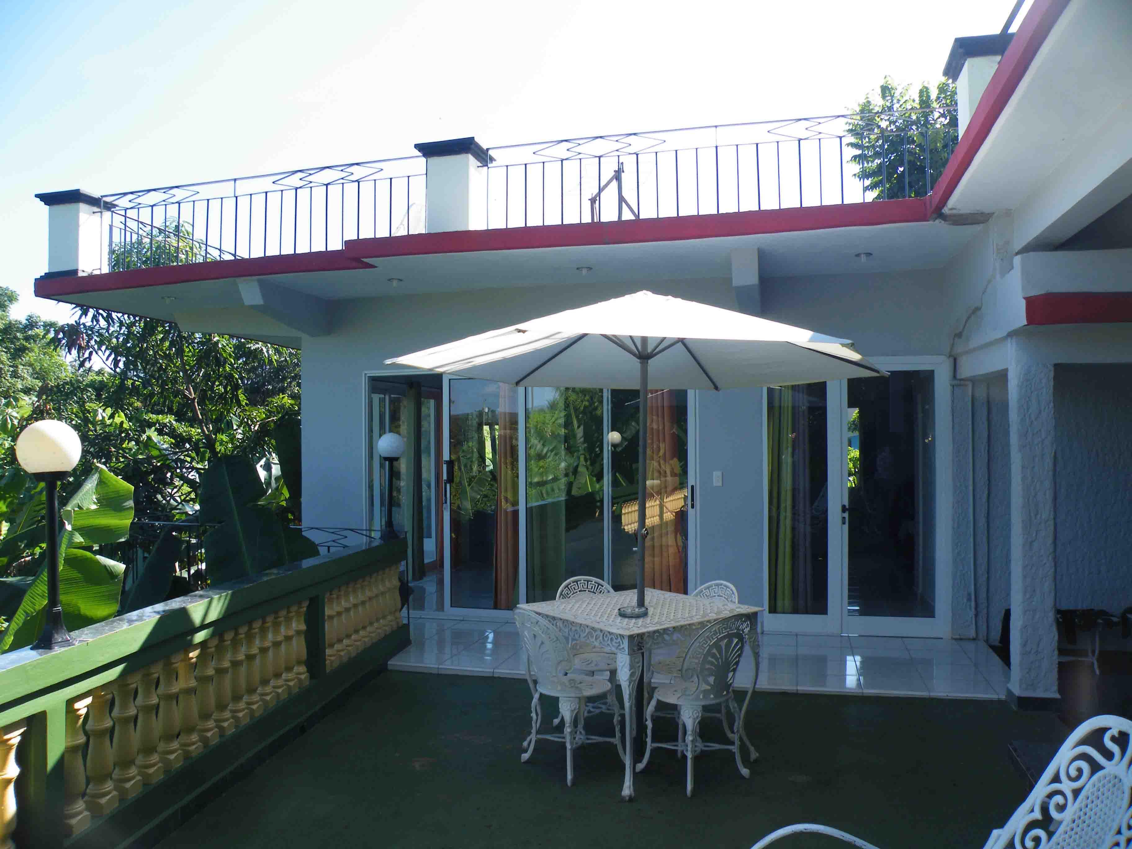 VIN019 - Villa Daniel y Estela