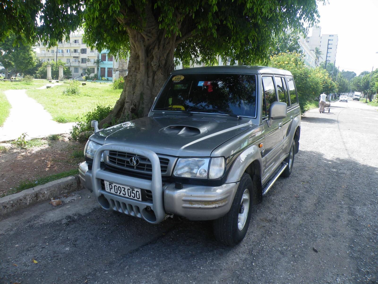 Auto Maurizio