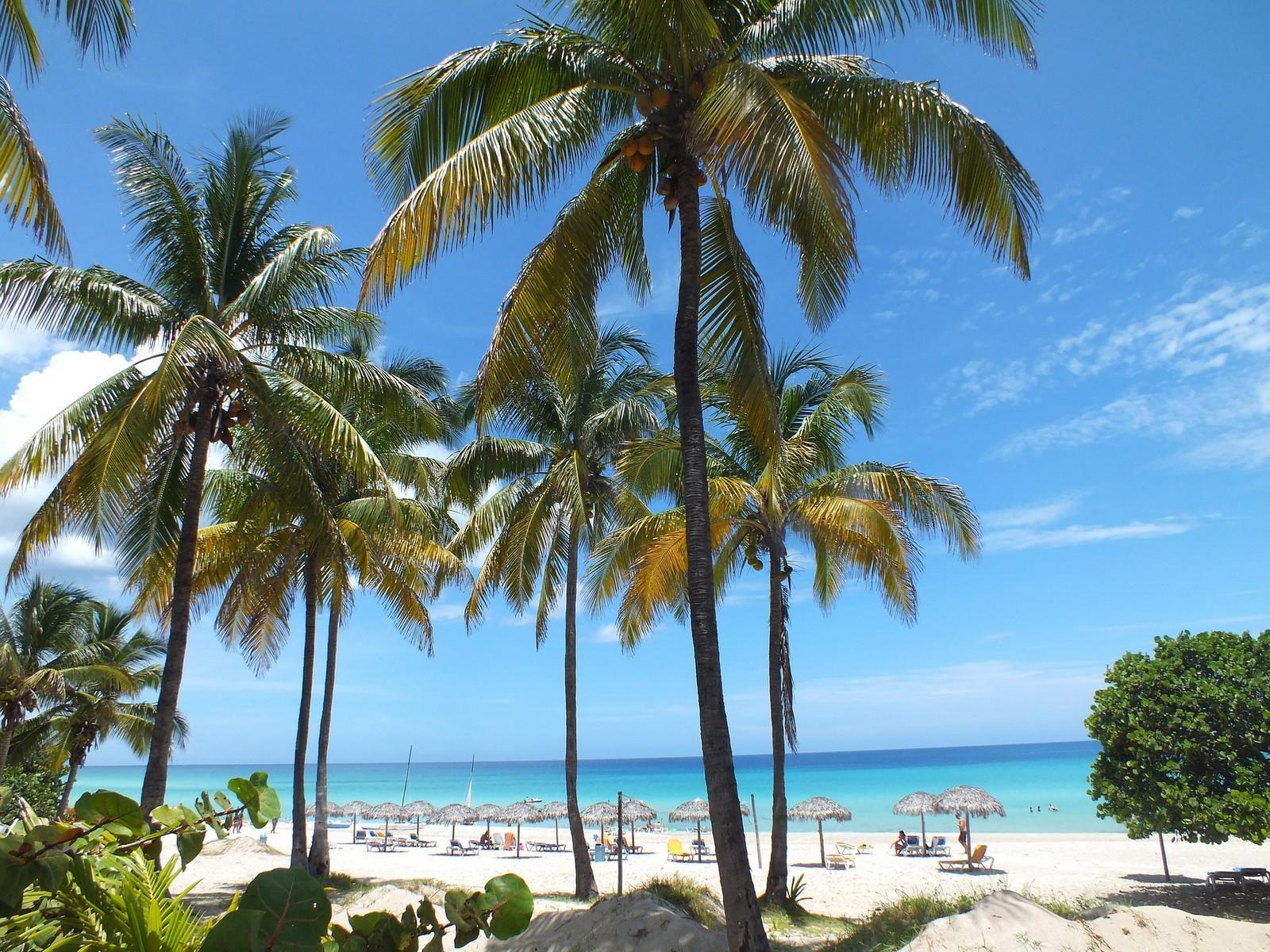 Havana Playas del Este